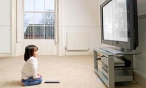 children-tv