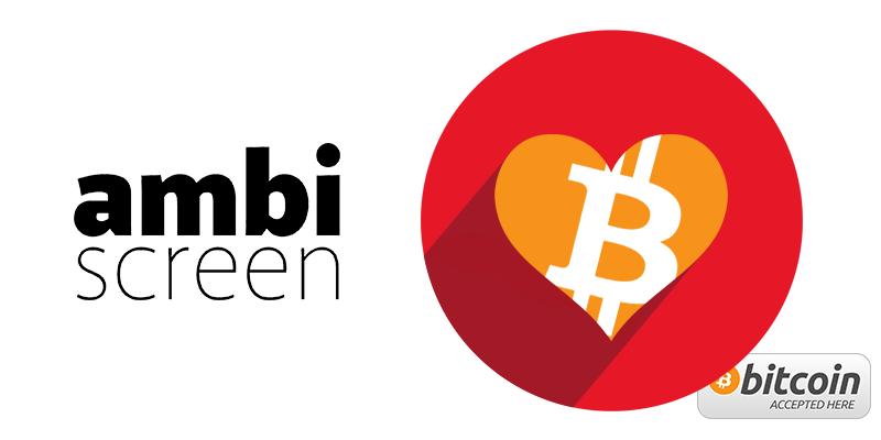bitcoin-fb