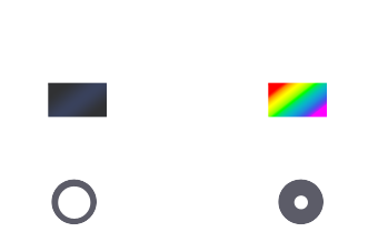 Your eyes suffer without ambiscreen